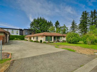 Photo 14: 2 215 Evergreen St in PARKSVILLE: PQ Parksville Row/Townhouse for sale (Parksville/Qualicum)  : MLS®# 823726