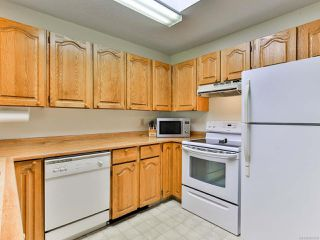 Photo 18: 2 215 Evergreen St in PARKSVILLE: PQ Parksville Row/Townhouse for sale (Parksville/Qualicum)  : MLS®# 823726