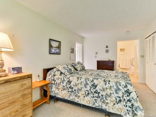 Photo 24: 2 215 Evergreen St in PARKSVILLE: PQ Parksville Row/Townhouse for sale (Parksville/Qualicum)  : MLS®# 823726