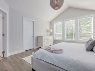 "Photo 12: 22819 NELSON Court in Maple Ridge: Silver Valley House for sale in ""NELSON PEAK"" : MLS®# R2412741"