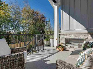 "Photo 22: 22819 NELSON Court in Maple Ridge: Silver Valley House for sale in ""NELSON PEAK"" : MLS®# R2412741"