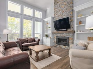 "Photo 3: 22819 NELSON Court in Maple Ridge: Silver Valley House for sale in ""NELSON PEAK"" : MLS®# R2412741"