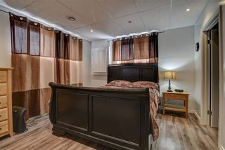 Photo 20: 5306 50a Street: Legal House for sale : MLS®# E4177176