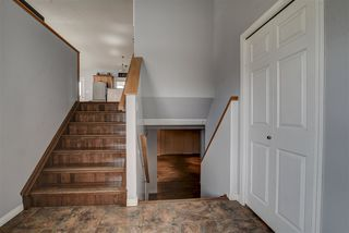 Photo 2: 5306 50a Street: Legal House for sale : MLS®# E4177176