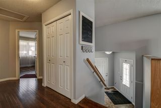 Photo 10: 5306 50a Street: Legal House for sale : MLS®# E4177176