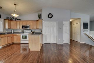 Photo 28: 5306 50a Street: Legal House for sale : MLS®# E4177176
