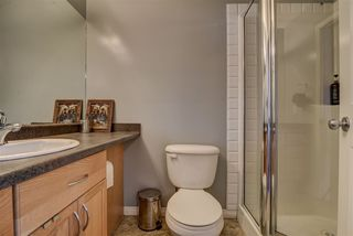 Photo 16: 5306 50a Street: Legal House for sale : MLS®# E4177176
