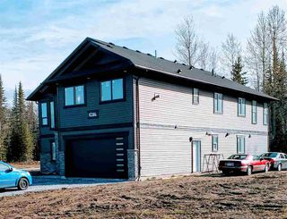 Photo 2: 6284 ORBIN Place in Prince George: Valleyview House for sale (PG City North (Zone 73))  : MLS®# R2420923