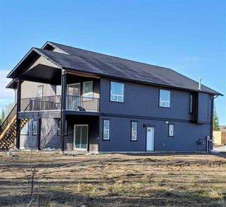 Photo 3: 6284 ORBIN Place in Prince George: Valleyview House for sale (PG City North (Zone 73))  : MLS®# R2420923