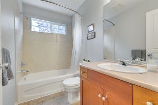 Photo 14: 24356 102A AVENUE in Maple Ridge: Albion House for sale : MLS®# R2414146