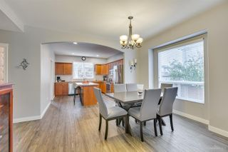 Photo 7: 24356 102A AVENUE in Maple Ridge: Albion House for sale : MLS®# R2414146