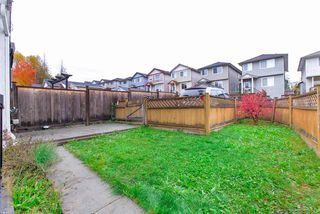 Photo 19: 24356 102A AVENUE in Maple Ridge: Albion House for sale : MLS®# R2414146
