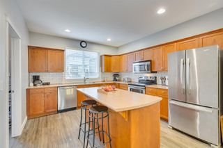 Photo 5: 24356 102A AVENUE in Maple Ridge: Albion House for sale : MLS®# R2414146