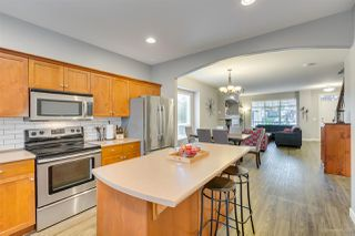 Photo 6: 24356 102A AVENUE in Maple Ridge: Albion House for sale : MLS®# R2414146