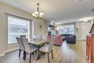 Photo 4: 24356 102A AVENUE in Maple Ridge: Albion House for sale : MLS®# R2414146