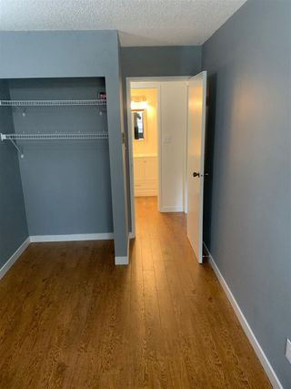 Photo 13: 112 5294 204 AVENUE in Langley: Langley City Condo for sale : MLS®# R2384794