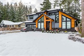 """Main Photo: 3969 202 Street in Langley: Brookswood Langley House for sale in """"Brookswood"""" : MLS®# R2428689"""