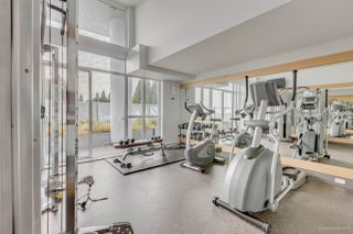 "Photo 11: 1208 958 RIDGEWAY Avenue in Coquitlam: Central Coquitlam Condo for sale in ""THE AUSTIN"" : MLS®# R2429239"