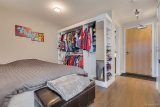 "Photo 7: 1208 958 RIDGEWAY Avenue in Coquitlam: Central Coquitlam Condo for sale in ""THE AUSTIN"" : MLS®# R2429239"