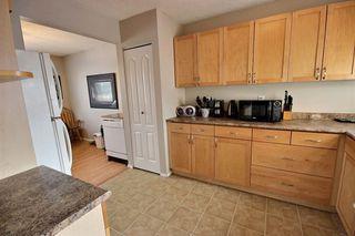 Photo 8: 15404 121 Street in Edmonton: Zone 27 House Half Duplex for sale : MLS®# E4185244