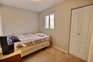 Photo 13: 15404 121 Street in Edmonton: Zone 27 House Half Duplex for sale : MLS®# E4185244