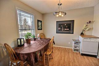 Photo 5: 15404 121 Street in Edmonton: Zone 27 House Half Duplex for sale : MLS®# E4185244