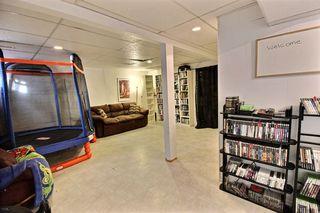 Photo 14: 15404 121 Street in Edmonton: Zone 27 House Half Duplex for sale : MLS®# E4185244