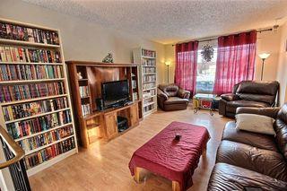 Photo 4: 15404 121 Street in Edmonton: Zone 27 House Half Duplex for sale : MLS®# E4185244