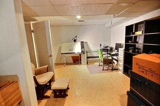 Photo 18: 15404 121 Street in Edmonton: Zone 27 House Half Duplex for sale : MLS®# E4185244