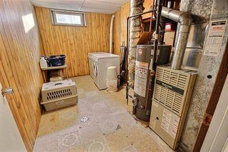 Photo 17: 15404 121 Street in Edmonton: Zone 27 House Half Duplex for sale : MLS®# E4185244