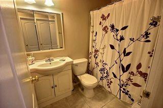Photo 12: 15404 121 Street in Edmonton: Zone 27 House Half Duplex for sale : MLS®# E4185244