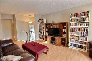 Photo 3: 15404 121 Street in Edmonton: Zone 27 House Half Duplex for sale : MLS®# E4185244