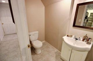 Photo 16: 15404 121 Street in Edmonton: Zone 27 House Half Duplex for sale : MLS®# E4185244