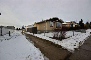 Photo 21: 15404 121 Street in Edmonton: Zone 27 House Half Duplex for sale : MLS®# E4185244