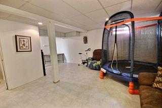 Photo 15: 15404 121 Street in Edmonton: Zone 27 House Half Duplex for sale : MLS®# E4185244