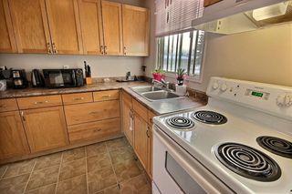 Photo 9: 15404 121 Street in Edmonton: Zone 27 House Half Duplex for sale : MLS®# E4185244