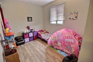 Photo 10: 15404 121 Street in Edmonton: Zone 27 House Half Duplex for sale : MLS®# E4185244