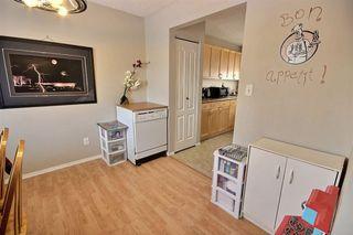 Photo 6: 15404 121 Street in Edmonton: Zone 27 House Half Duplex for sale : MLS®# E4185244