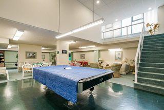 Photo 16: 102 11920 80 AVENUE in Delta: Scottsdale Condo for sale (N. Delta)  : MLS®# R2412820