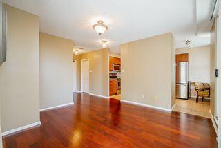 Photo 3: 102 11920 80 AVENUE in Delta: Scottsdale Condo for sale (N. Delta)  : MLS®# R2412820