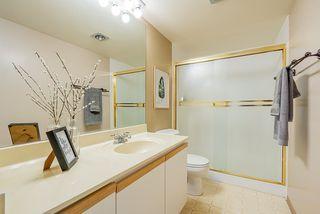 Photo 8: 102 11920 80 AVENUE in Delta: Scottsdale Condo for sale (N. Delta)  : MLS®# R2412820