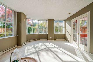 Photo 6: 102 11920 80 AVENUE in Delta: Scottsdale Condo for sale (N. Delta)  : MLS®# R2412820