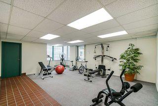 Photo 17: 102 11920 80 AVENUE in Delta: Scottsdale Condo for sale (N. Delta)  : MLS®# R2412820