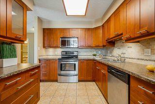 Photo 4: 102 11920 80 AVENUE in Delta: Scottsdale Condo for sale (N. Delta)  : MLS®# R2412820
