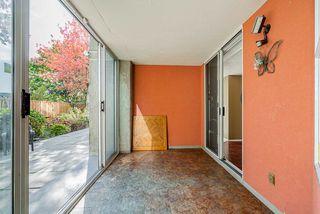 Photo 11: 102 11920 80 AVENUE in Delta: Scottsdale Condo for sale (N. Delta)  : MLS®# R2412820