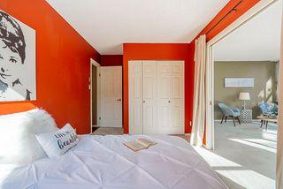 Photo 7: 102 11920 80 AVENUE in Delta: Scottsdale Condo for sale (N. Delta)  : MLS®# R2412820