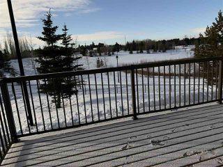 Photo 3: 21 604 62 Street SW in Edmonton: Zone 53 Carriage for sale : MLS®# E4186896