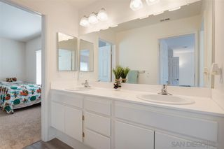 Photo 12: CHULA VISTA Townhome for sale : 3 bedrooms : 1457 Normandy Drive