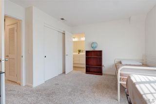 Photo 17: CHULA VISTA Townhome for sale : 3 bedrooms : 1457 Normandy Drive