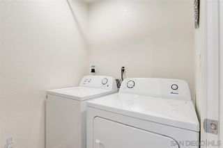 Photo 20: CHULA VISTA Townhome for sale : 3 bedrooms : 1457 Normandy Drive